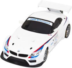 Buddy Toys BMW Z4 GT3 1:24 (BRC 24030)