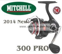 Mitchell 300 Pro 300