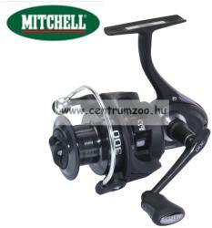 Mitchell 308