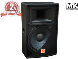 FS Audio DHK-115MK