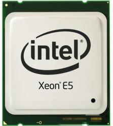Intel Xeon Quad-Core E5-1410 2.8GHz LGA2011