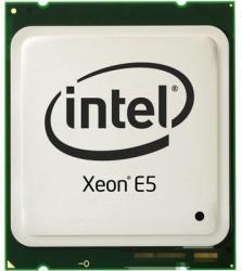 Intel Xeon Quad-Core E5-1410 2.8GHz LGA2011