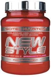 Scitec Nutrition New Style - 450g