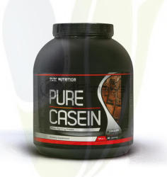 Pure Nutrition Pure Casein - 1814g