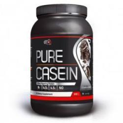 Pure Nutrition Pure Casein - 908g