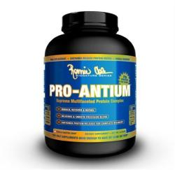 Ronnie Coleman Signature Series Pro-Antium - 2270g