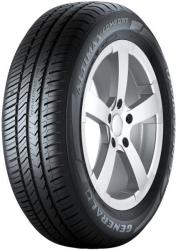 General Tire Altimax Comfort 195/65 R15 91H