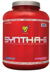 BSN Syntha-6 - 2270g