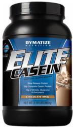 Dymatize Elite Casein - 909g