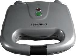 Bravissimo SM 633