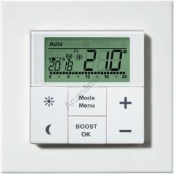 EQ-3 MAX! Wall Thermostat