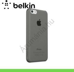 Belkin F8W395