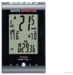 CatEye Adventure CCAT200W