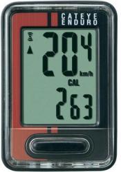 CatEye Enduro 9 ED400