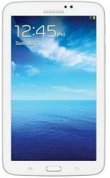 Samsung T215 Galaxy Tab 3 8GB