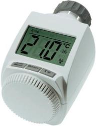 EQ-3 MAX! Thermostat