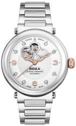 Doxa Calex D164