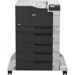 HP LaserJet Enterprise M750xh (D3L10A)
