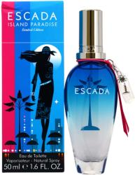 Escada Island Paradise EDT 100ml