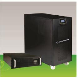 Zenessis ESE DSP 6000-9