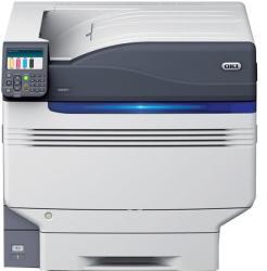 OKI C931dn (45530506)