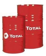 Total Rubia S 10W 60L