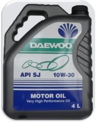 Daewoo 10W30 4L