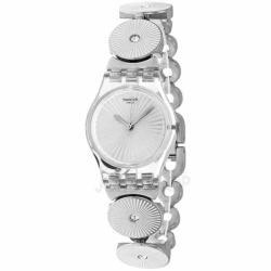 Swatch LK339G
