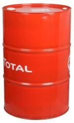 Total RUBIA TIR 8900 FE 10W30 208L