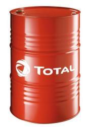 Total RUBIA XT 20W50 208L