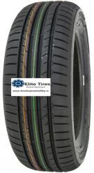 Dunlop SP Sport Blue Response 205/55 R16 94V