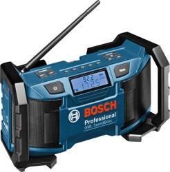 Bosch GML SoundBoxx Professional (0601429900)