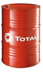 Total Quartz 9000 Future 5W30 208L