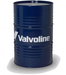 Valvoline Synpower ENV C2 5W30 208L