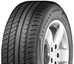 General Tire Altimax Comfort 165/65 R14 79T