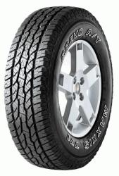 Maxxis AT-771 Bravo Series 215/75 R15 100S