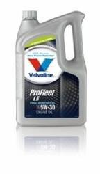 Valvoline PROFLEET LS 5W30 5L