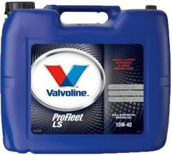Valvoline PROFLEET LS 5W30 20L