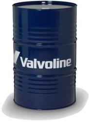 Valvoline PROFLEET LS 5W30 208L