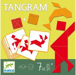 DJECO TANGRAM (DJ08470)