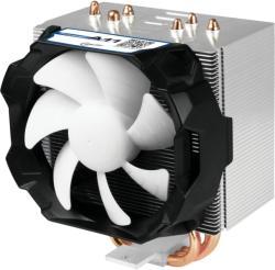 ARCTIC Freezer A11 UCACO-FA11001-CSA01
