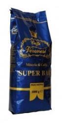 Veronesi Super Bar, szemes, 1kg