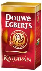 Douwe Egberts Karaván, őrölt, 1kg