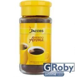Jacobs Merido Aroma, instant, 100g