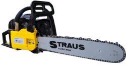 Straus ST/CHS2000G-009A