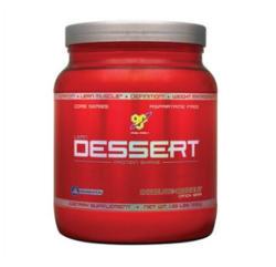 BSN Lean Dessert Protein - 632g