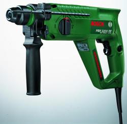 Bosch PBH 2200 RE (0603344403)