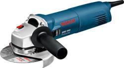 Bosch GWS1000ZB