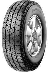 Bridgestone Dueler H/T 684 245/70 R17 110S