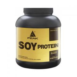 Peak Soy Protein - 1000g